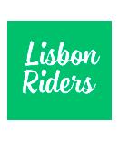Lisbon Riders